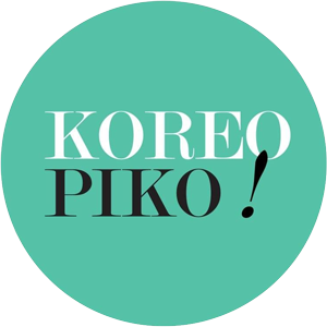 Koreo Piko Retina Logo
