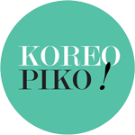 Koreo Piko Logo